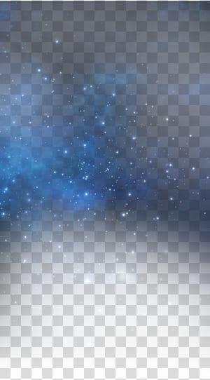 Blue Star Sky Blue Star Galaxy Illustration Transparent Background Png Clipart Star Sky Blue Background Images Blue Star