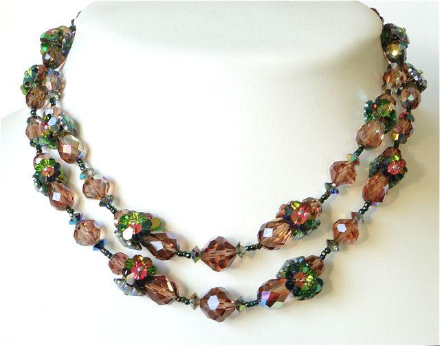 vendome jewelry - Google Search