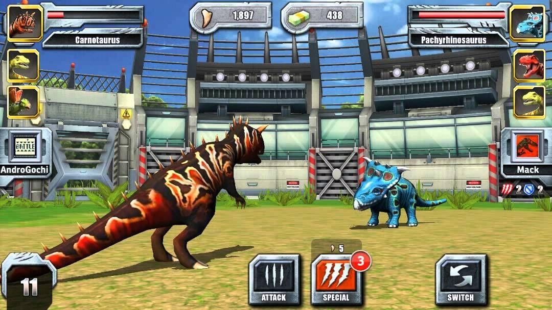 Jurassic park image by william_the_dinosaur_kid on