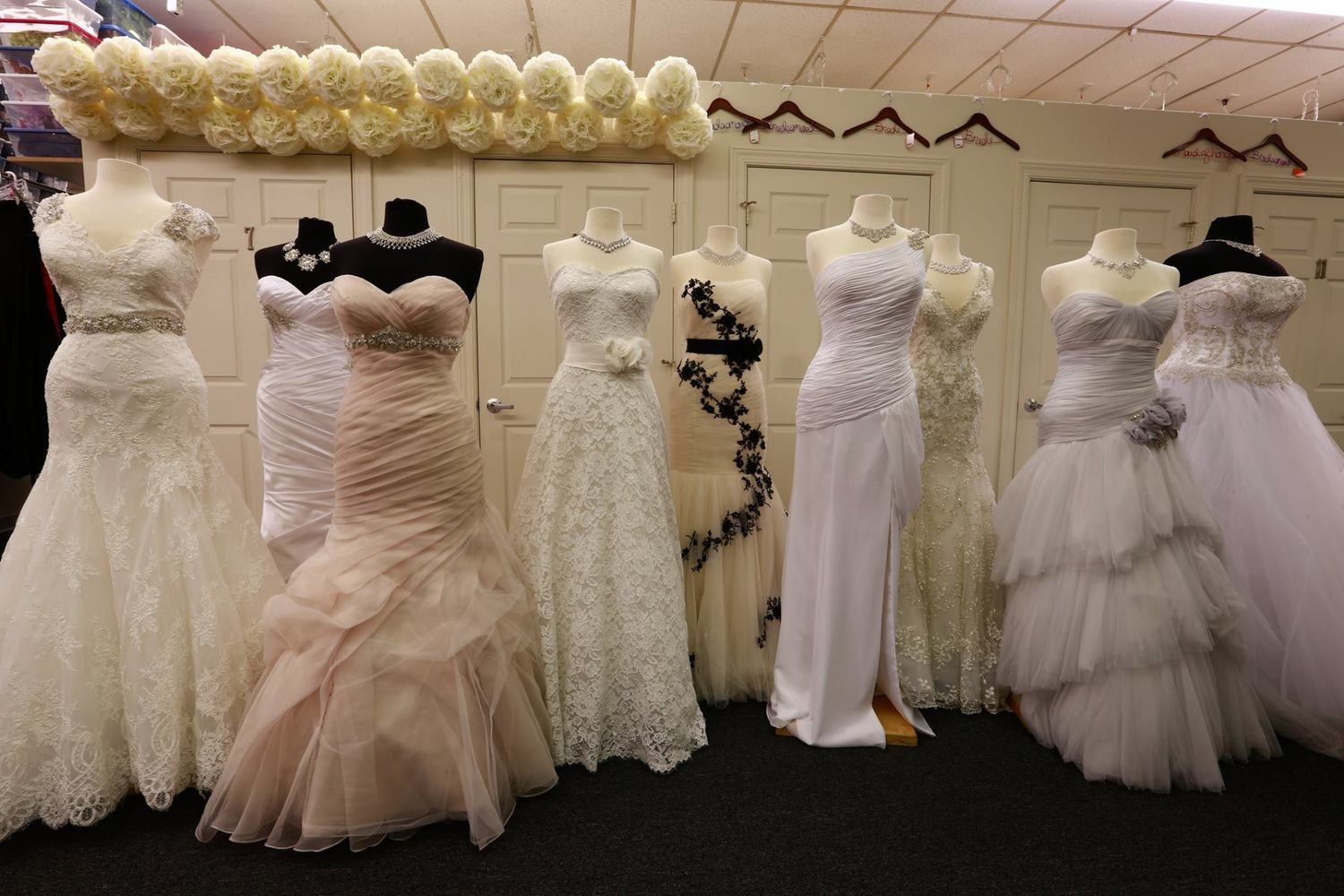 99 Consignment Shops For Wedding Dresses Wedding Dresses For The