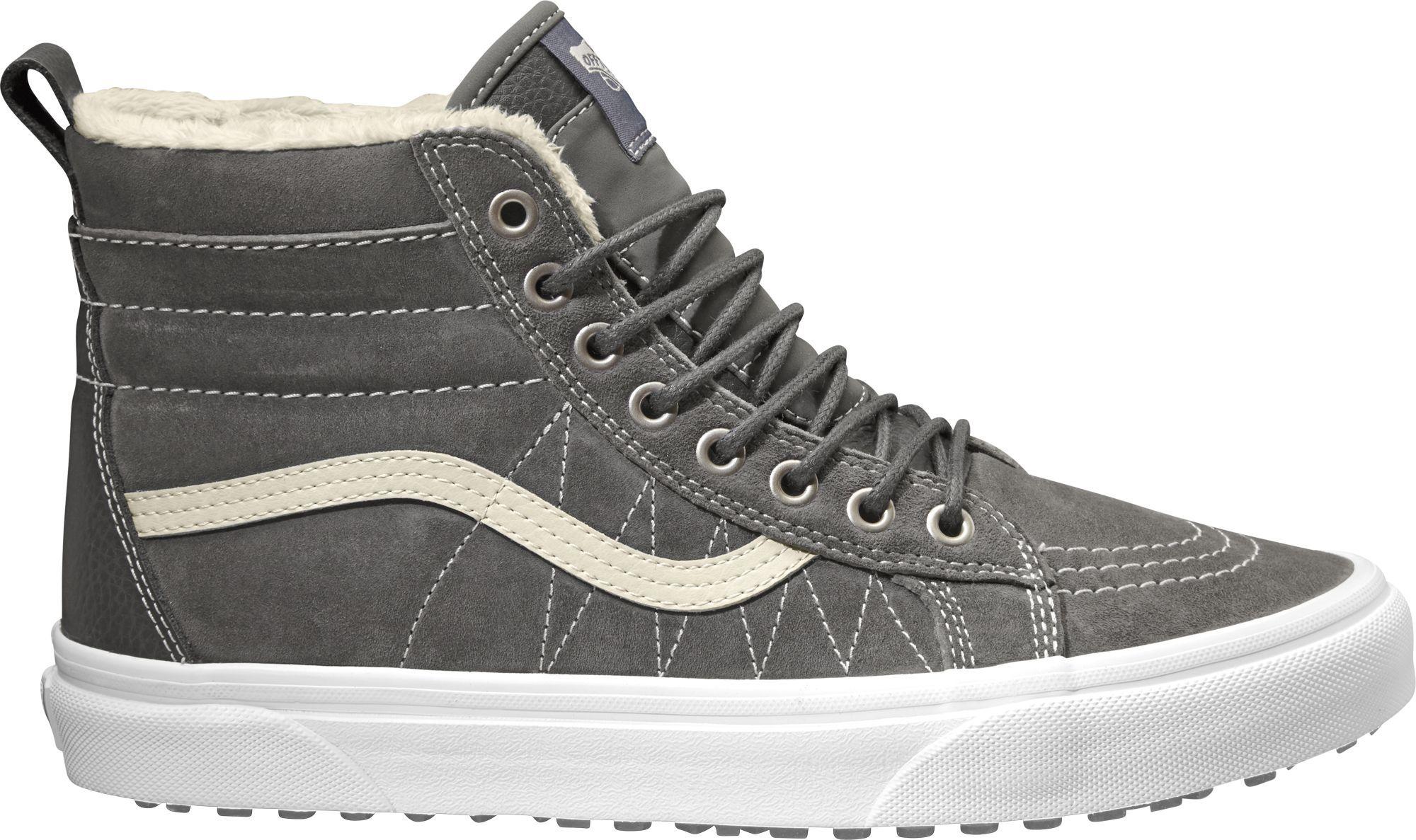ac7901720c Vans Men s SK8-Hi MTE Shoes