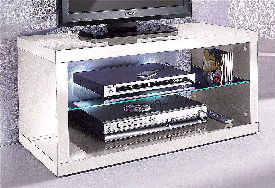 TV-Tisch, HMW Möbel, Breite 95 cm Jetzt bestellen unter https - wohnzimmer tv möbel