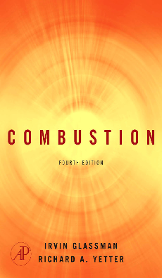 Download pdf of combustion book 2nd edition by irvin gassman and download pdf of combustion book 2nd edition by irvin gassman and richard a fandeluxe Image collections