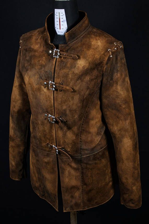 2019HerrenkleidungKleidung Leather Leather Jacket Jacket Leather Musketeer In In Musketeer Musketeer 2019HerrenkleidungKleidung c5j4Aq3RL