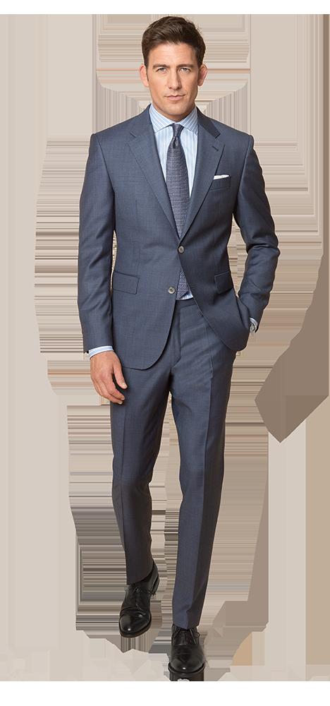 dolzer herren anzug graublau business style pinterest anz ge herrin und hochzeitsplanung. Black Bedroom Furniture Sets. Home Design Ideas