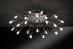 Plafoniere Vimini : Corpuri de iluminat paul neuhaus germania. o varietate impresionanta