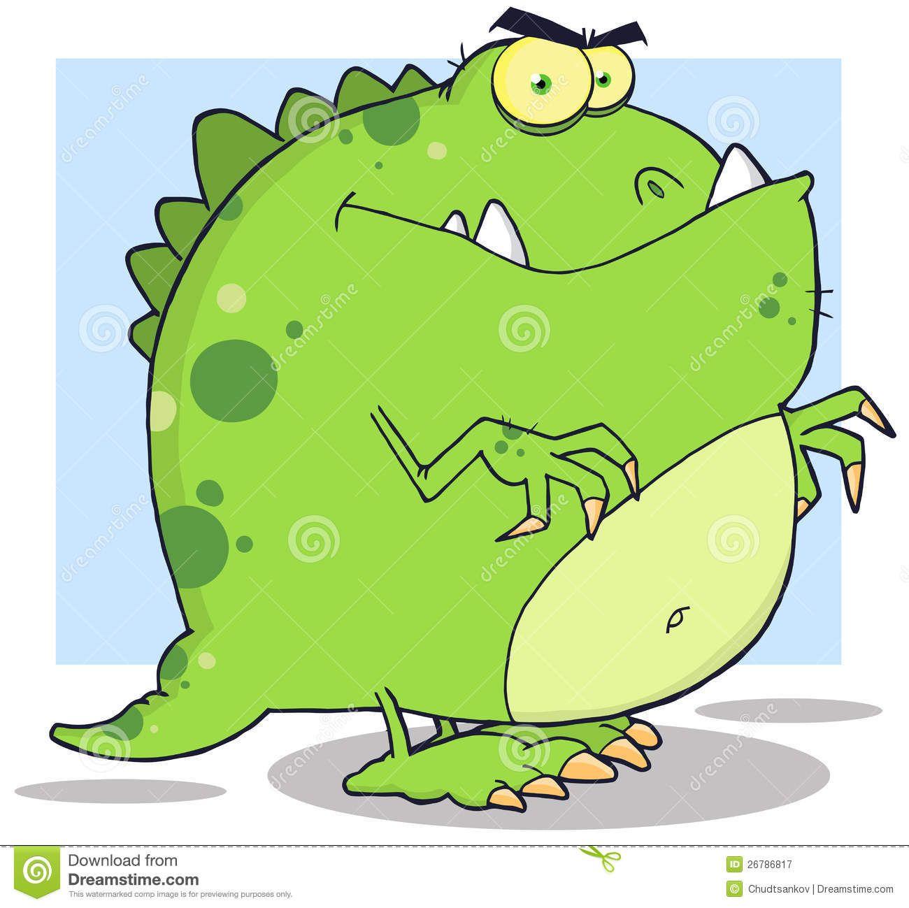 динозавр смешной - Поиск в Google | идеи для аппликаций | Pinterest ...