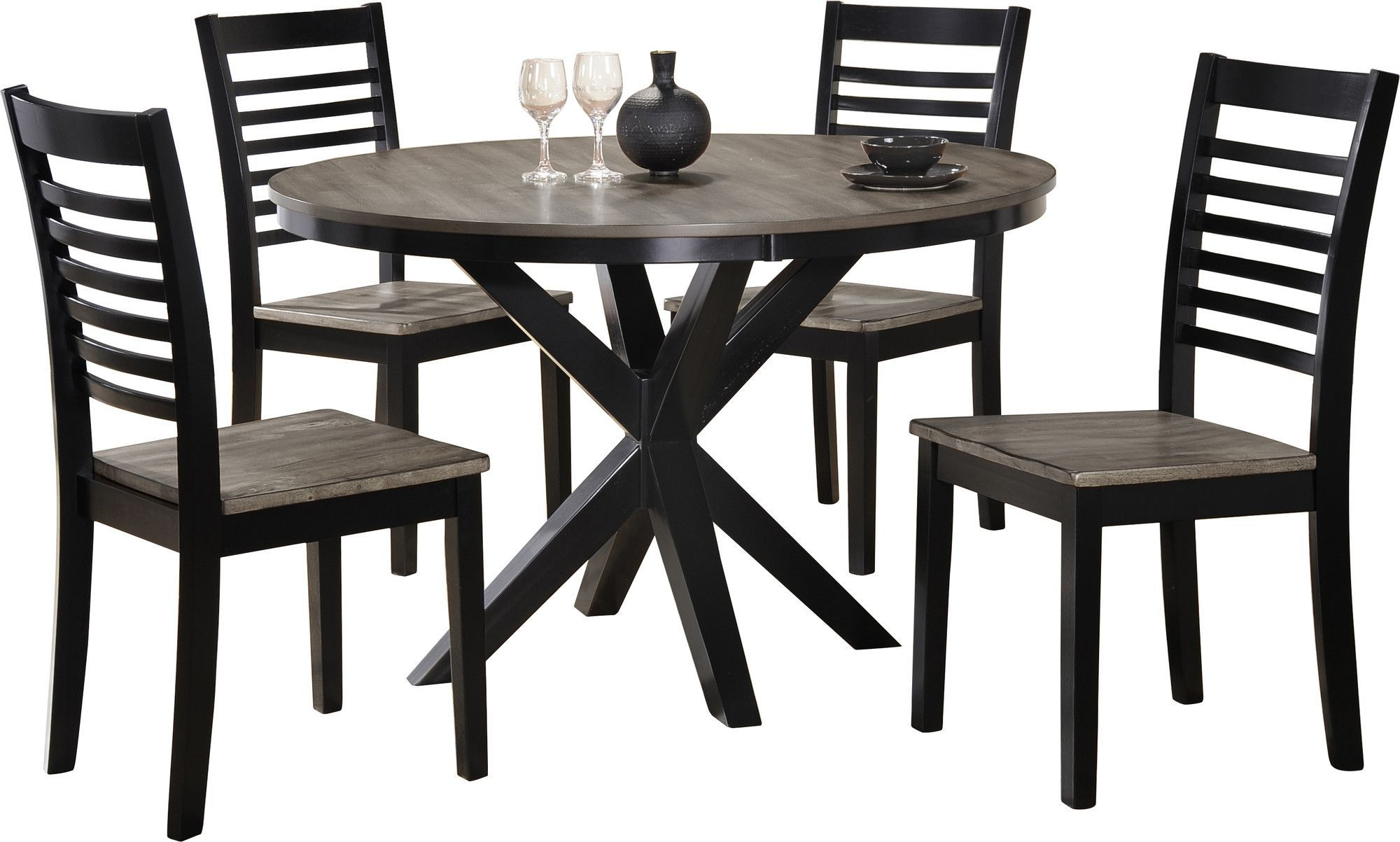 Clipper City Dining Table