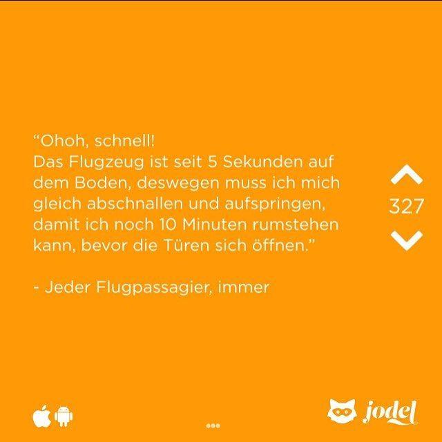 Wer kennts das nicht  #jodel #bestofjodel #boj