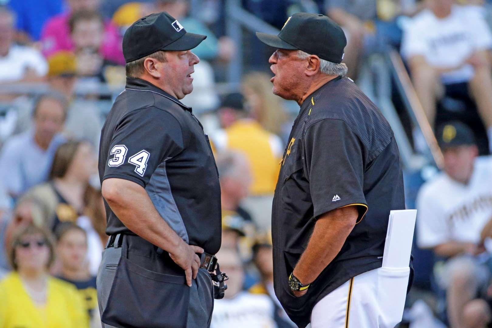 2016 MLB season Mlb, Major league baseball, Pittsburgh pride