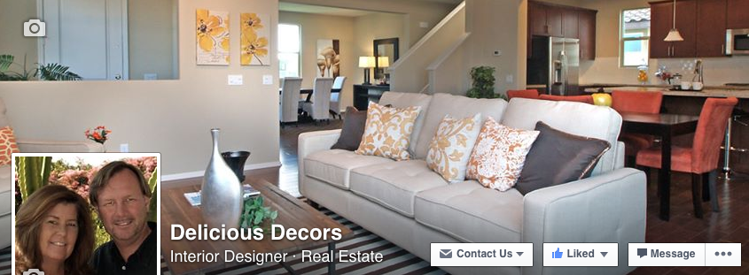 Would love for you to join us on FB! I enjoy posting inspirational design ideas, photos, recipes and love Your input. #homestaging #malibu #montecito #LA #santa barbara