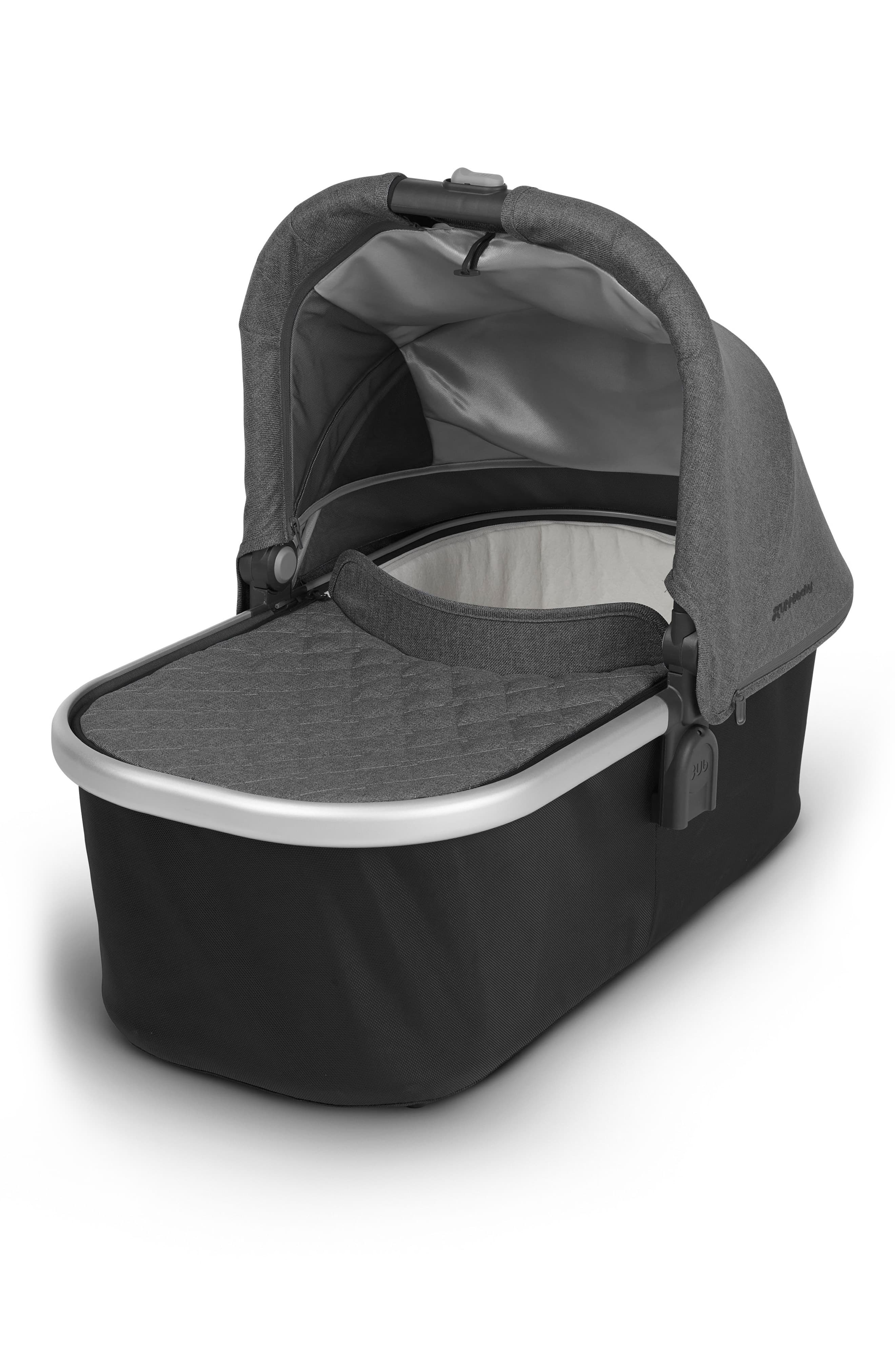 UPPAbaby 2018 for CRUZ or VISTA Strollers in 2019