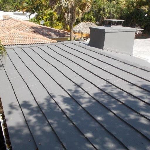 Visit This Site Http Roofing Fortlauderdale Com For More Information On Fort Lauderdale Roofing Fort Lauderdale With Images Roof Restoration Fort Lauderdale Lauderdale