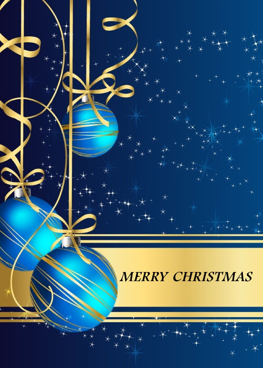 Best Wishes To You And Your Family During This Holiday Season Send