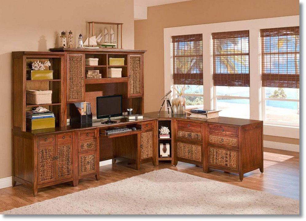 Office Home Desks - Desk Wall Art Ideas simple home design