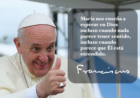 Mensajes Del Papa Francisco Papa Francisco Frases Frases Para Papa Mensajes