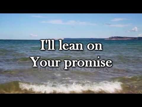 Rest Love My Revival ~ Lauren Daigle | Lauren daigle, Christian music videos, Songs with a message