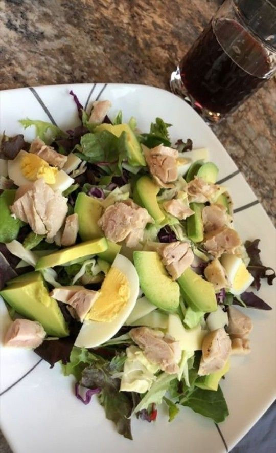 Pin By Johana Patino On Story Healthy Food Motivation Workout Food Healthy Recipes