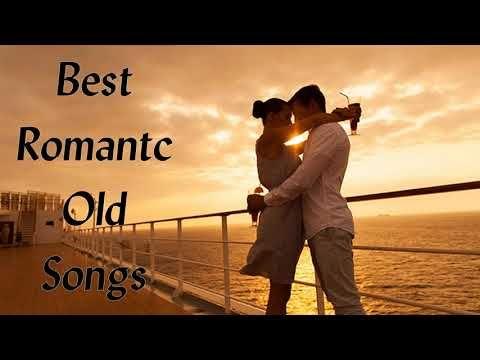 Top old love songs