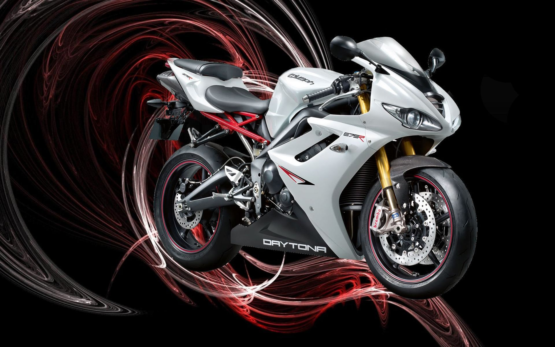 Motor background motor wallpapers in hd for free desktop download motor background motor wallpapers in hd for free desktop download 19201200 wallpaper motor voltagebd Choice Image