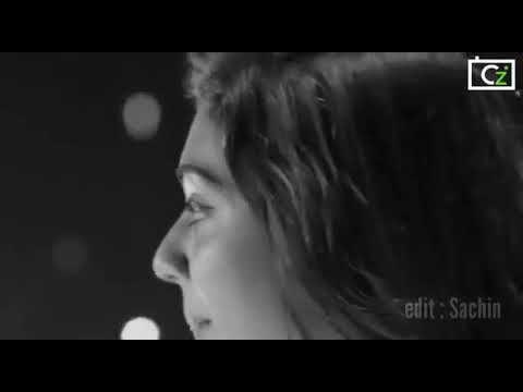 I love u da purusha - YouTube | Videos | Download video