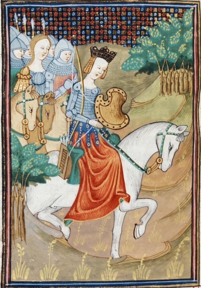 Épinglé sur Bow and arrow Medieval Europe