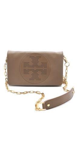 d5b4843fa2b Kipp Cross Body Bag | My Style | Bags, Crossbody bag, Tory Burch