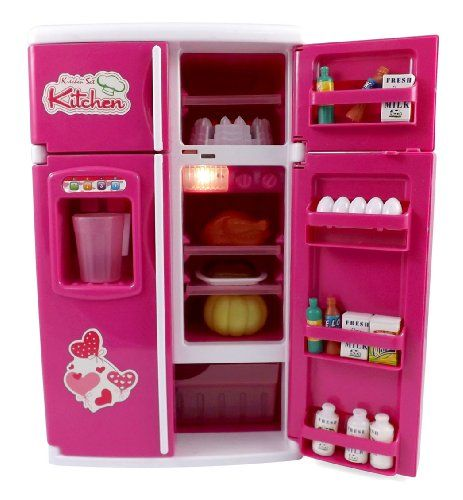 Pin By V G On Gift Ideas For The Girls Pinterest Toy Kitchen