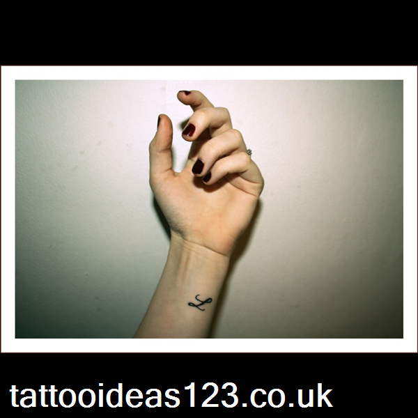 #beautiful #tattoo #idea