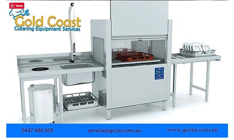 Find A Complete Solution To Combi Oven Service And Repairs Dishwasher Service Combi Oven Catering Equipment