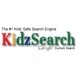 Kid Safe Search Engine IDT3600 elementary classroom