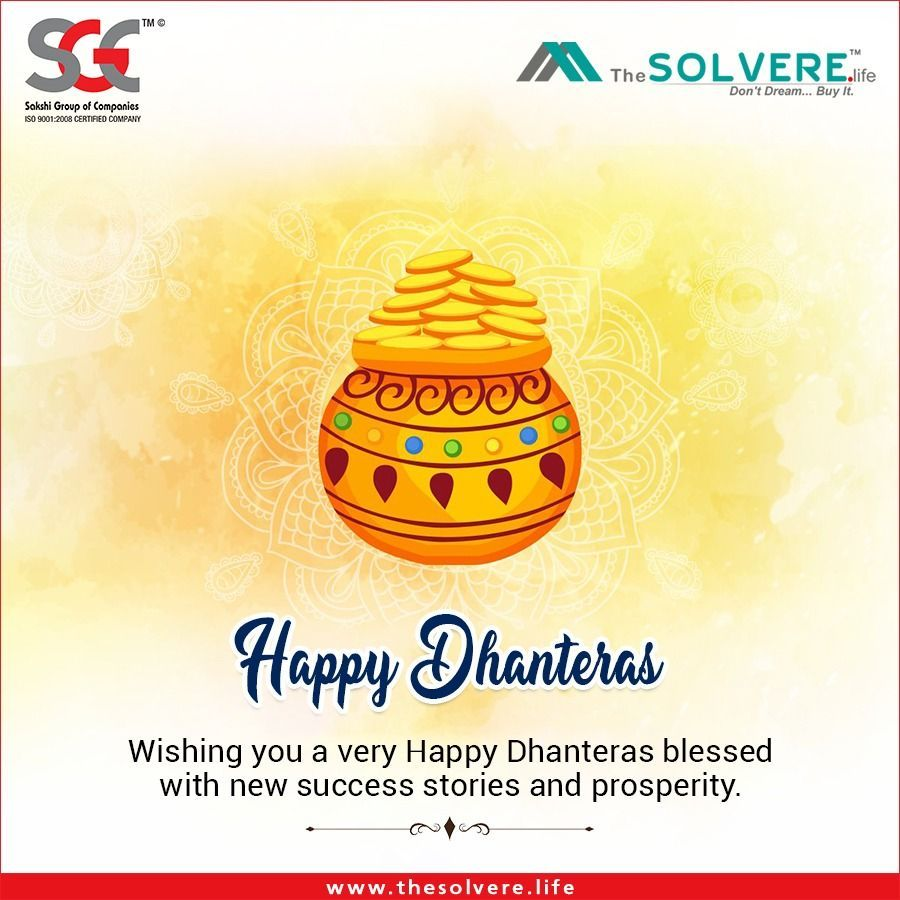 TheSolvere.Life Wishes You A Very Happy Dhanteras #dhanteraswishes TheSolvere.Life Wishes You A Very Happy Dhanteras .  #Thesolvere #Dhanteras #Dhanteraswishes #Dhanteraspuja #Dhanterasspecial #Dhanteras2019 #happydhanteras