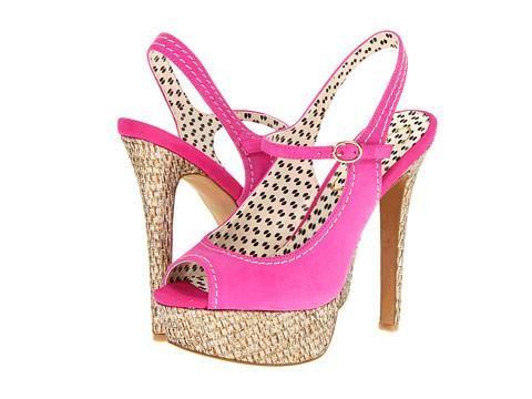 Jessica Simpson #shoes #heels #pumps #sandals eddy | Heels
