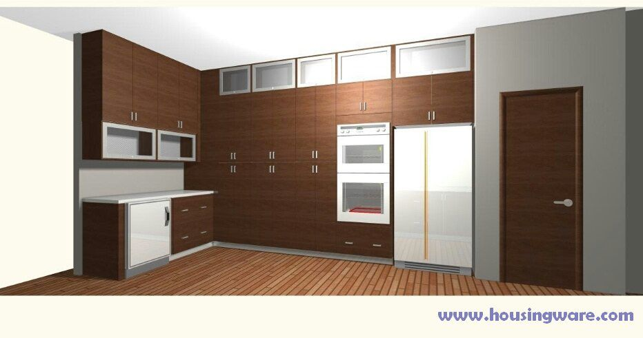 1000+ images about Kitchen cabinets on Pinterest