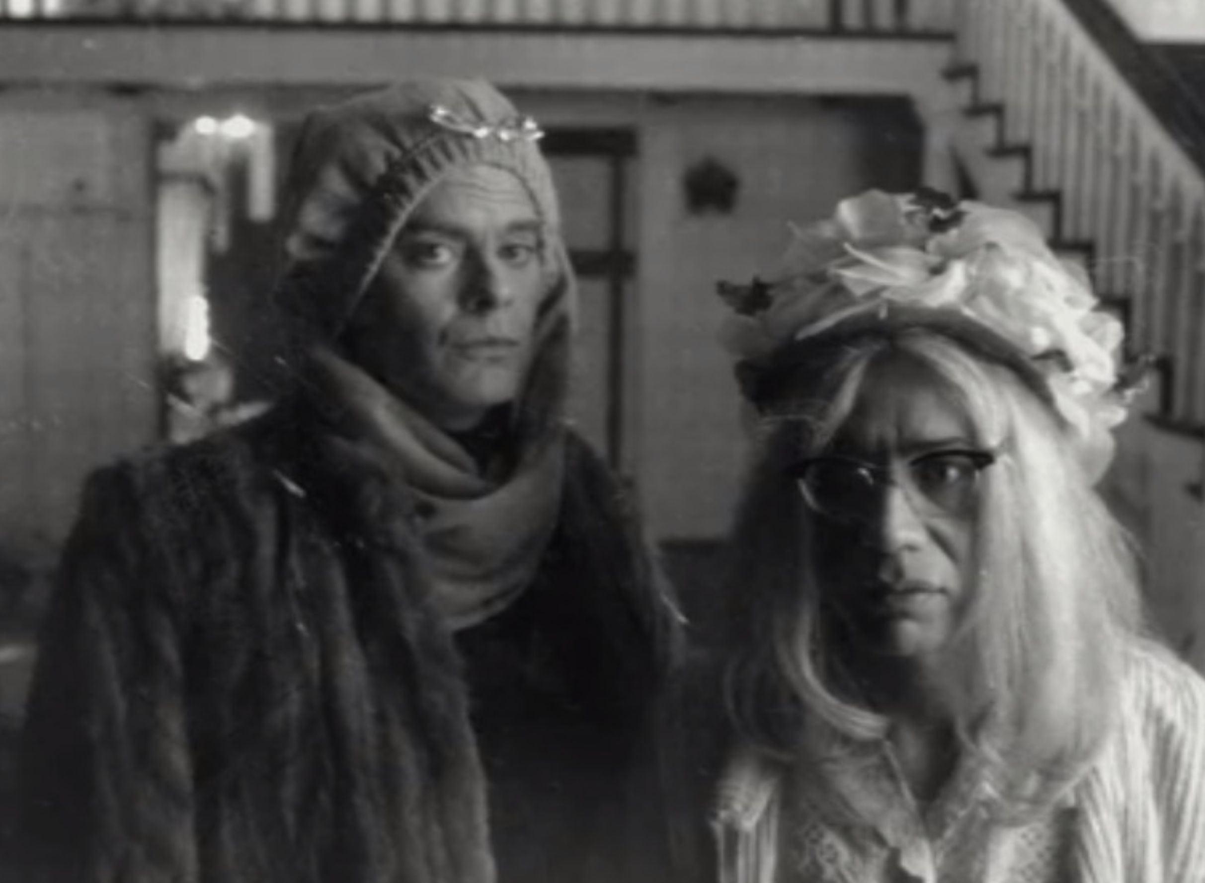 54a95b62c01d140c62cb9ef1df97d8d5 - Documentary Now Grey Gardens Full Episode