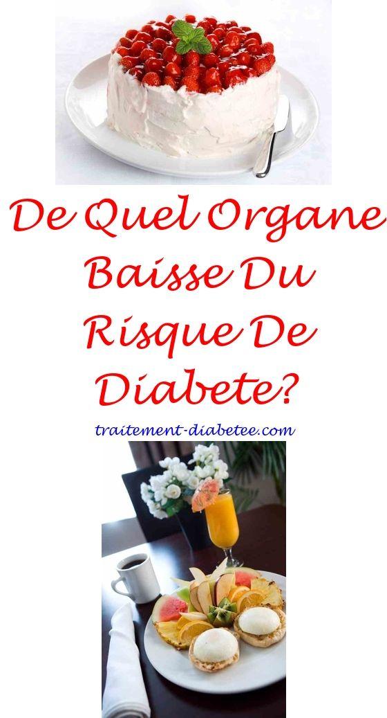 Analyse De Glycémie Alimentation Diabete Pinterest Definitions
