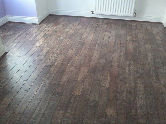 Fruits And Wine Laminate Flooring An Unusual Colour And