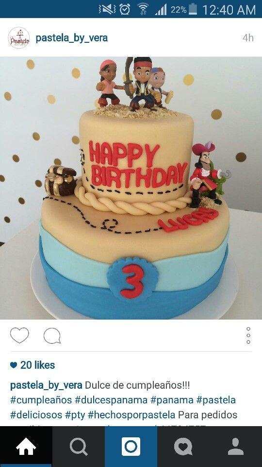 Jake cake! | Jake cake, Cake, Birthday cake