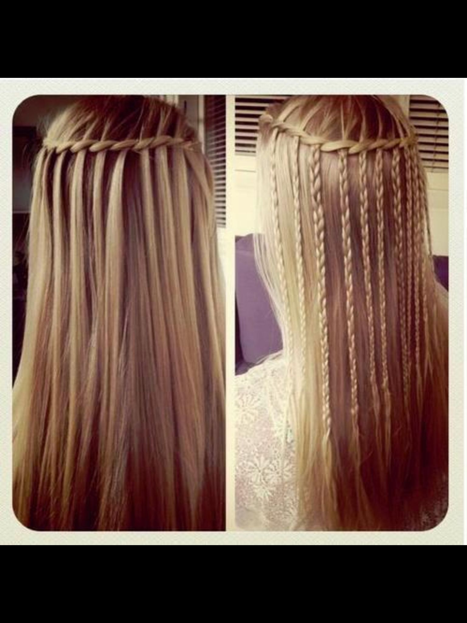 Pin by susie tappa on cassondraus hairstyles pinterest