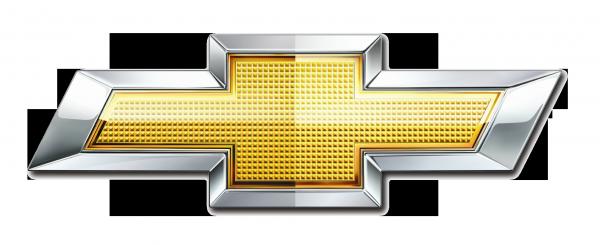 Logo Chevrolet Chevrolet Logo Logo Design Diy Logo Design