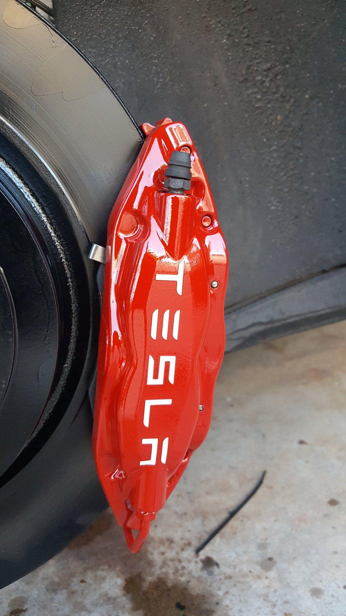 Pin On Tesla Research