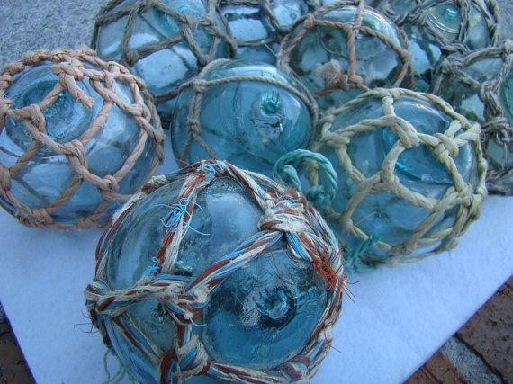 3 5 Anese Gl Fishing Floats