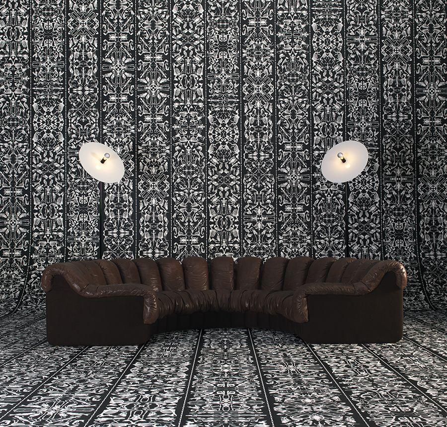 Elle decor wallpaper awards