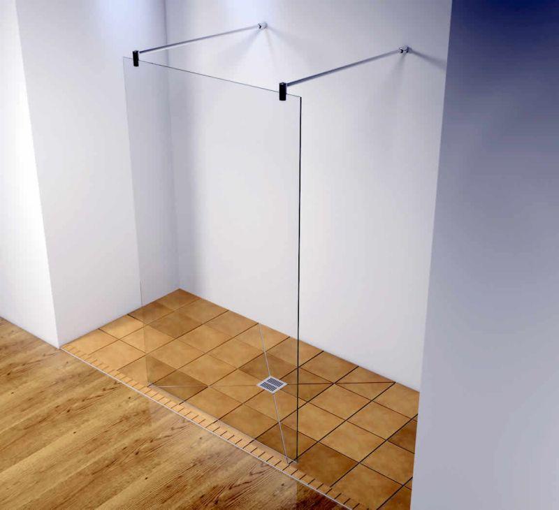 image result for badkamer glaswand op maat | interior bathroom, Badkamer