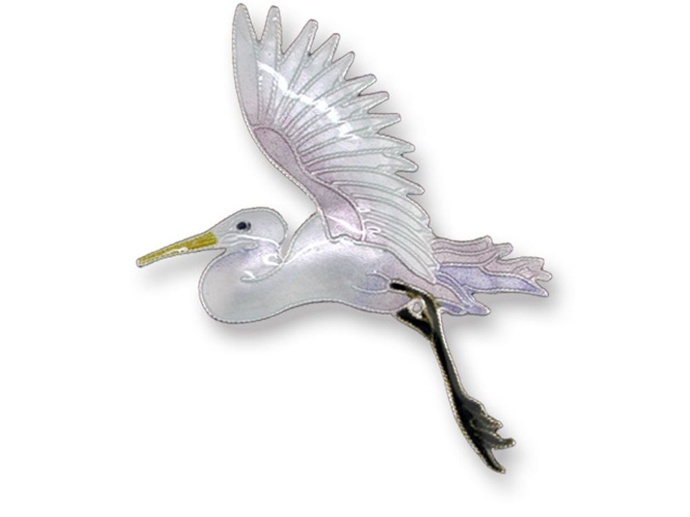 US $36.09 New with tags in Jewelry & Watches, Fashion Jewelry, Pins & Brooches