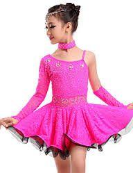 99a3471131a Resultado de imagen para vestuarios de baile moderno para niños ...