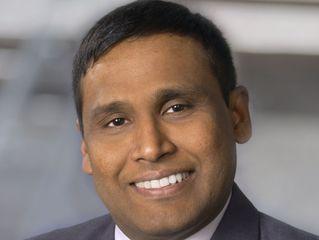 Dr  Prasun Jalal Gastroenterology and Hepatology | Baylor College of