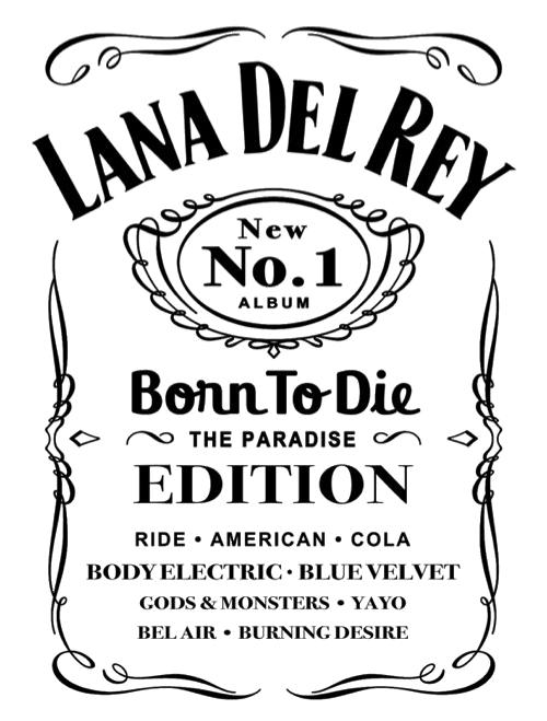 Meaning Jack Daniels Logo And Symbol History And Evolution In 2020 Jack Daniels Logo Jack Daniels Jack Daniels Tattoo
