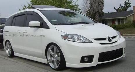 Google Image Result For Http Www 101modifiedcars Com Modified