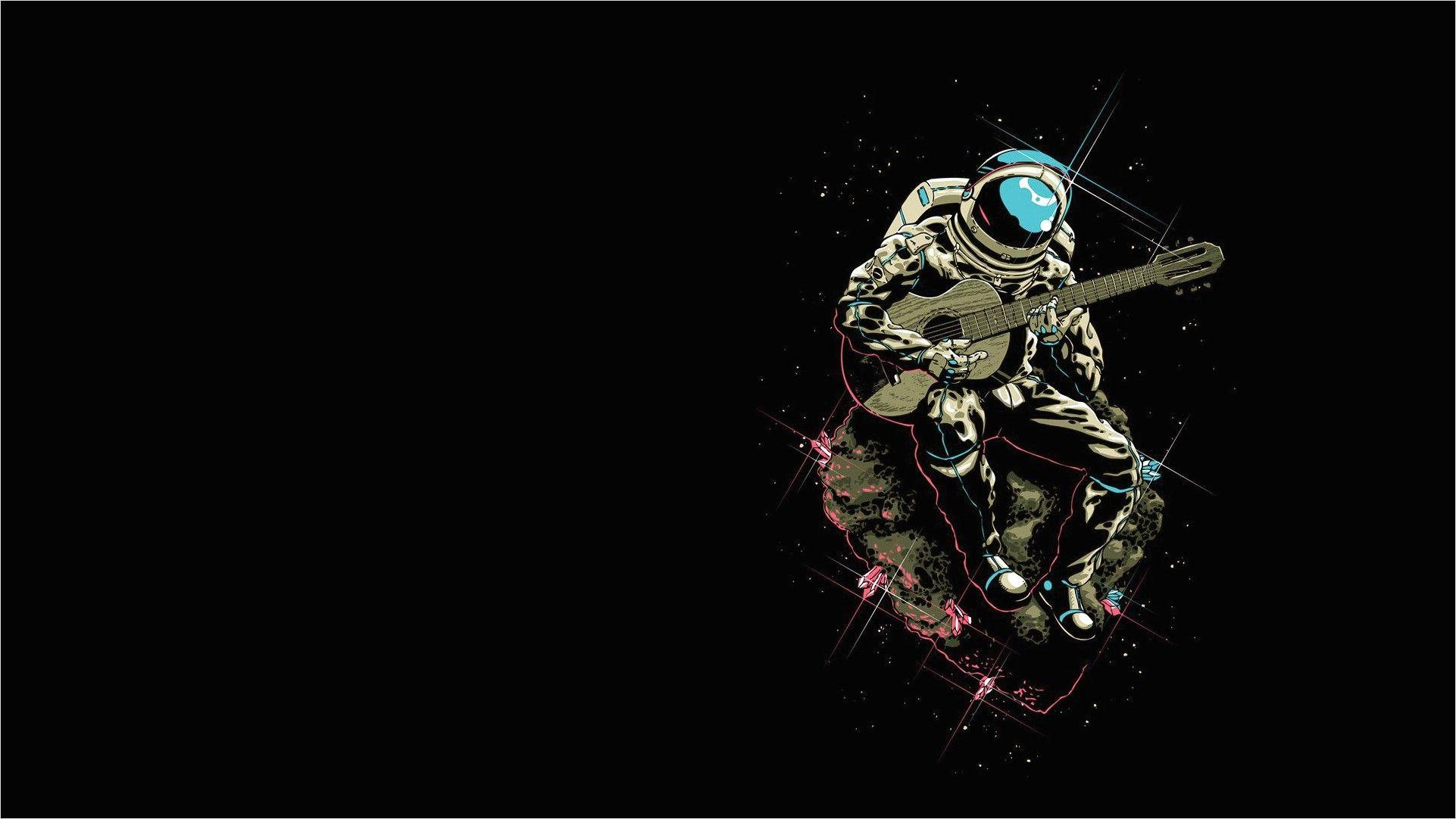 4k Astronaut Wallpaper 1920 X 1080 в 2020 г (с